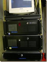 CIMG6592