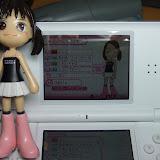 20061108212538_FinePix Z1.JPG