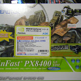 20081214202020_FinePix Z100fd.JPG