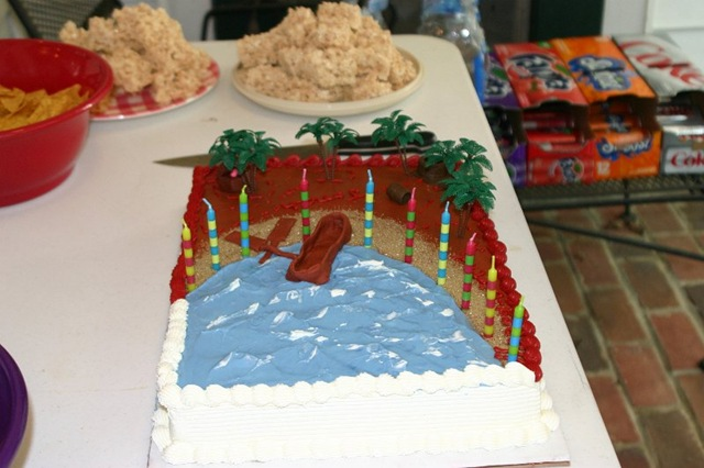 [cake[2].jpg]