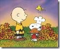 snoopythanksgiving
