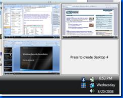 cc817881.desktops2(en-us,MSDN.10)[1]
