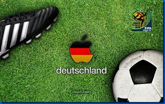 1280px-Deutschland_fifa_world_cup_wallpaper_1366x768[1]