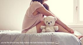 tumblr_lfuhu3wlTM1qe42eqo1_500_large