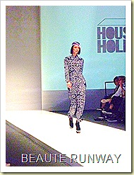 House of Holland at Audi Fashion Festival 2010 04