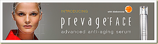 prevageface