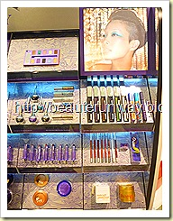urban decay sephora singapore ion ngee ann city beaute runway 247 eye glide