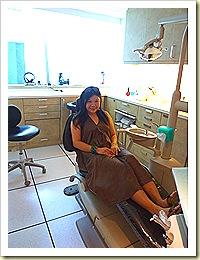 orchard scotts dental comfortable dental chair beaute runway