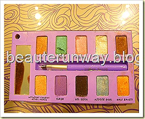 urban decay sephora eye palette singapore ion ngee ann city beaute runway