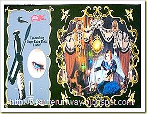 majolica majorca chapter26 prop2 beauterunway