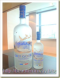 grey goose world best vodka giant