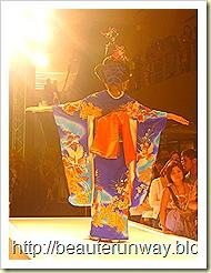 kelture hair show paragon japanese 05