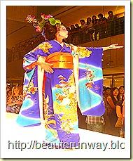 kelture hair show paragon japanese 07