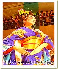 kelture hair show paragon japanese 08