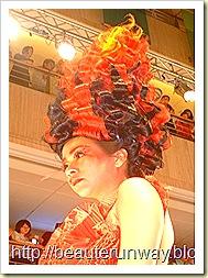 kelture hair show paragon couture 03a
