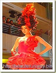 kelture hair show paragon couture 01