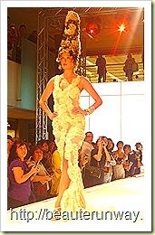 kelture hair show paragon couture 02
