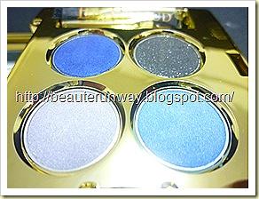 ed pinaud eyeshadow close up 2