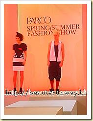parco marina bay fashion show 1
