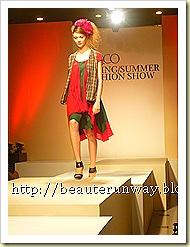 parco marina bay fashion show 7