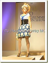 parco marina bay fashion show 20
