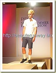 parco marina bay fashion show 18