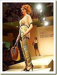 parco marina bay fashion show 28