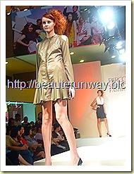 parco marina bay fashion show 29