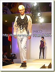 parco marina bay fashion show 39