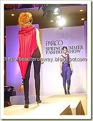parco marina bay fashion show 44