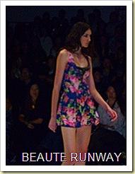 warehouse fashion show 10
