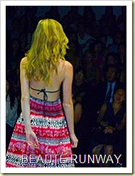 warehouse fashion show 12