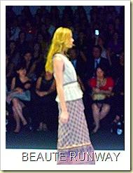 warehouse fashion show 04