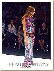 warehouse fashion show 05