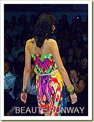 warehouse fashion show 07