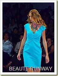 warehouse fashion show 17