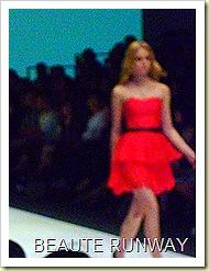 warehouse fashion show 21