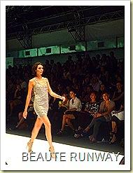 warehouse fashion show 25
