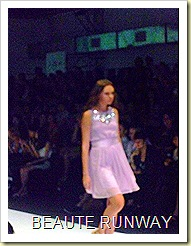 warehouse fashion show 26