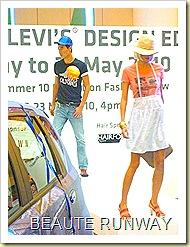 Aveo5 Levi's Design Editions Press Launch 17