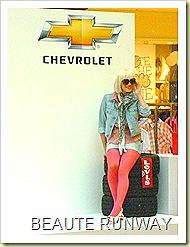 Aveo5 Levi's Design Editions Press Launch 18