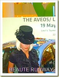 Aveo5 Levi's Design Editions Press Launch 20