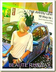 Aveo5 Levi's Design Editions Press Launch 26