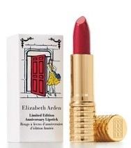 [Elizabeth Arden Limited Edition Lipstick[4].jpg]