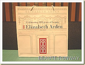 Elizabeth Arden 100th Anniversary