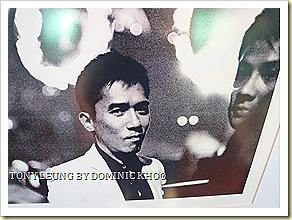 Tony Leung - by Dominic Khoo