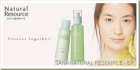 Sana Natural Resource