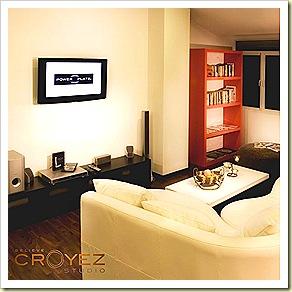 Croyez Studio 05