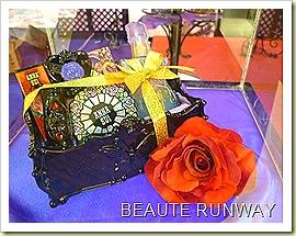 Anna Sui gift set