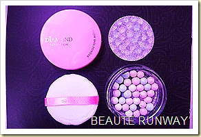 Skin79 Star Glow Powder